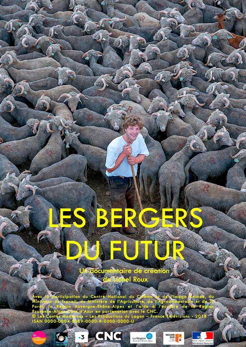 Affiche-LES-BERGERS-DU-FUTUR
